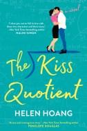kiss quotient