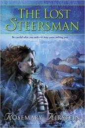 lost steersman