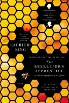beekeeper's apprentice
