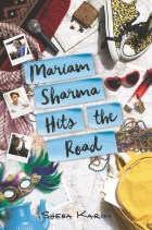 mariam sharma