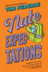 nate expectations