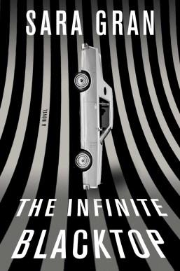 infinite blacktop
